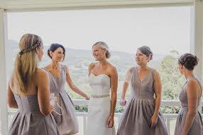 Bridal Makeup NSWBridal Makeup Southern Highlands